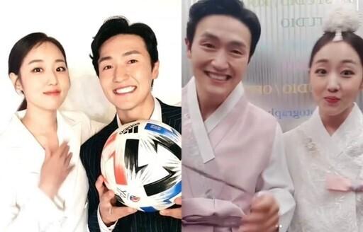 출처: 박보미 인스타그램