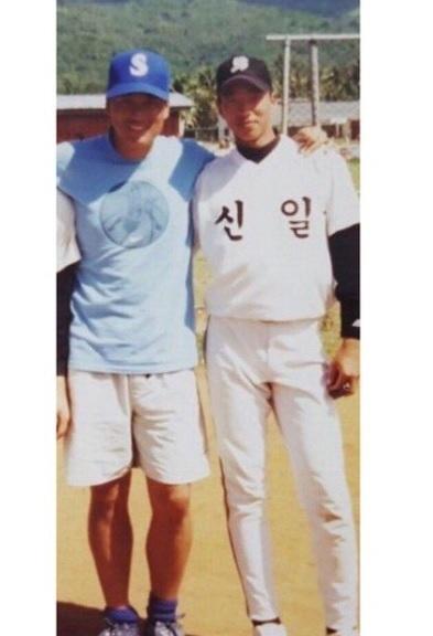 출처: 윤현민 인스타그램