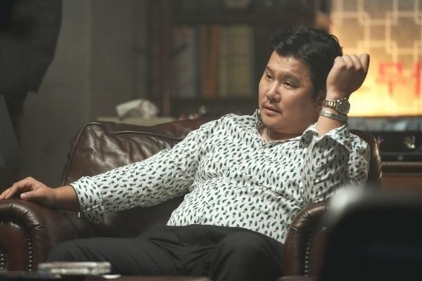 출처: tvN '악의 꽃' 스틸