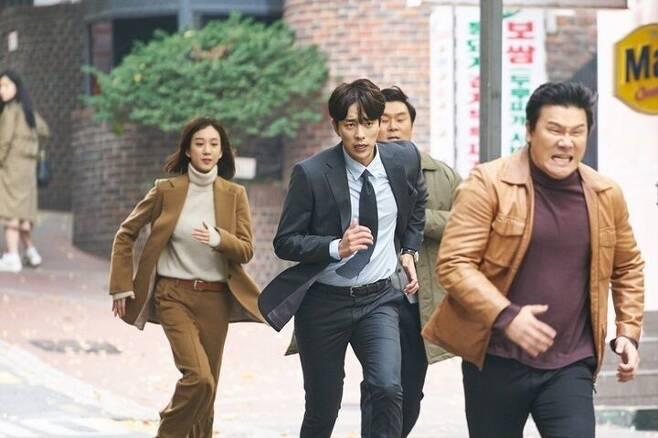 출처: KBS 2TV '마녀의 법정' 스틸