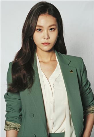 출처: <하이에나> 공식 홈페이지