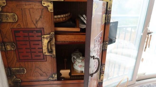 출처: 사진 속 제품 정보 보러가기 (▲이미지 클릭)