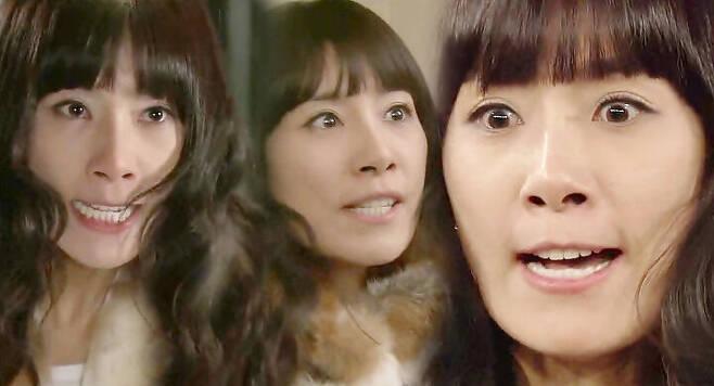 출처: SBS '아내의 유혹'