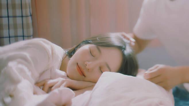 출처: [MV] LEE SEUNG GI(이승기) _ I will(잘할게)