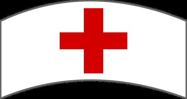 출처: 감염병 전문병원에 코로나19 감염 여부 진단, 결과 및 격리, 확진 환자의 입원까지 모든 역할을 집중해야 한다.