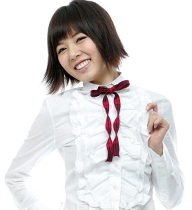 출처: 원더걸스 현아, 만성장염으로 병원신세