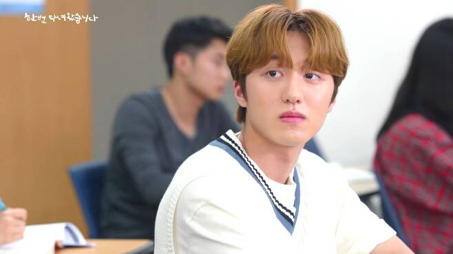 출처: KBS2 '한번 다녀왔습니다'