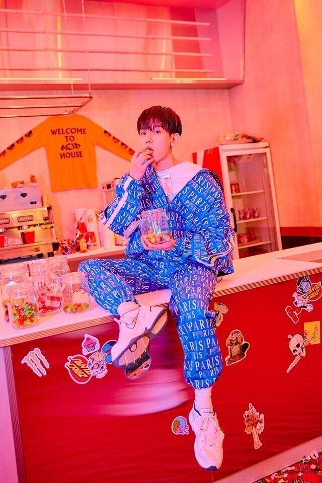 출처: SM 엔터테인먼트 제공
