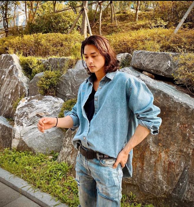 출처: 김지훈 인스타그램