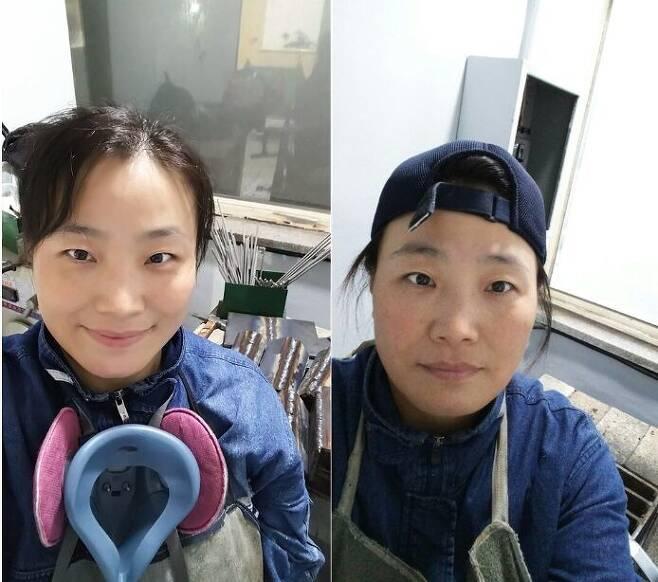 출처: 본인 제공