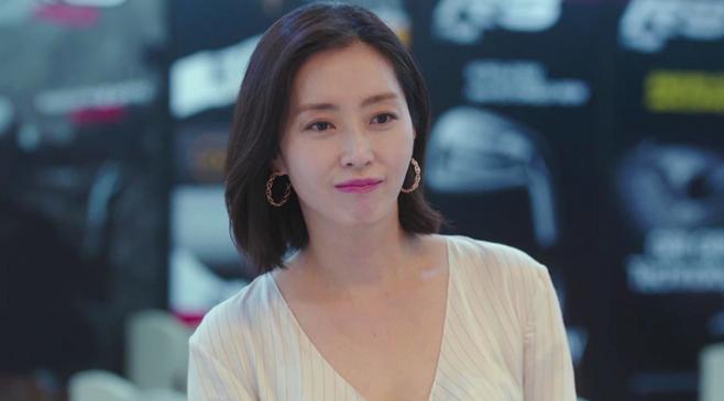 출처: JTBC 우아한 친구들 1회