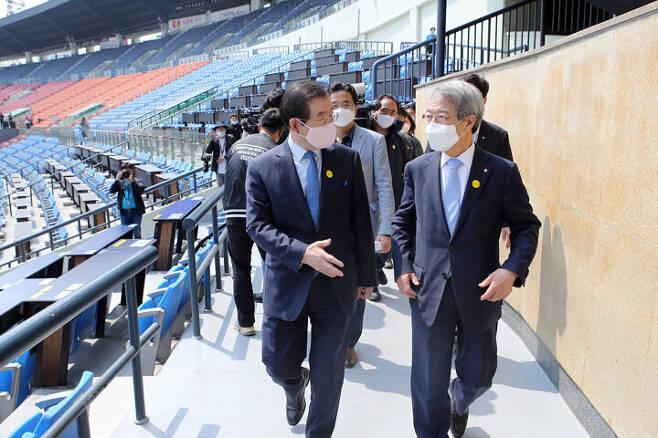 출처: [사진=KBO 제공]