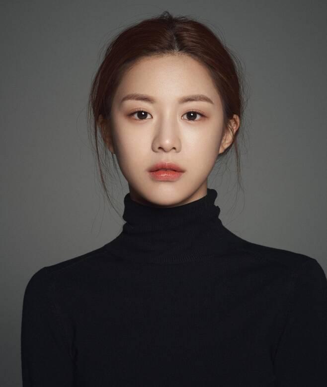 ▲ 배우 고윤정이 새 드라마 '무빙'에 캐스팅됐다. 제공|MAA