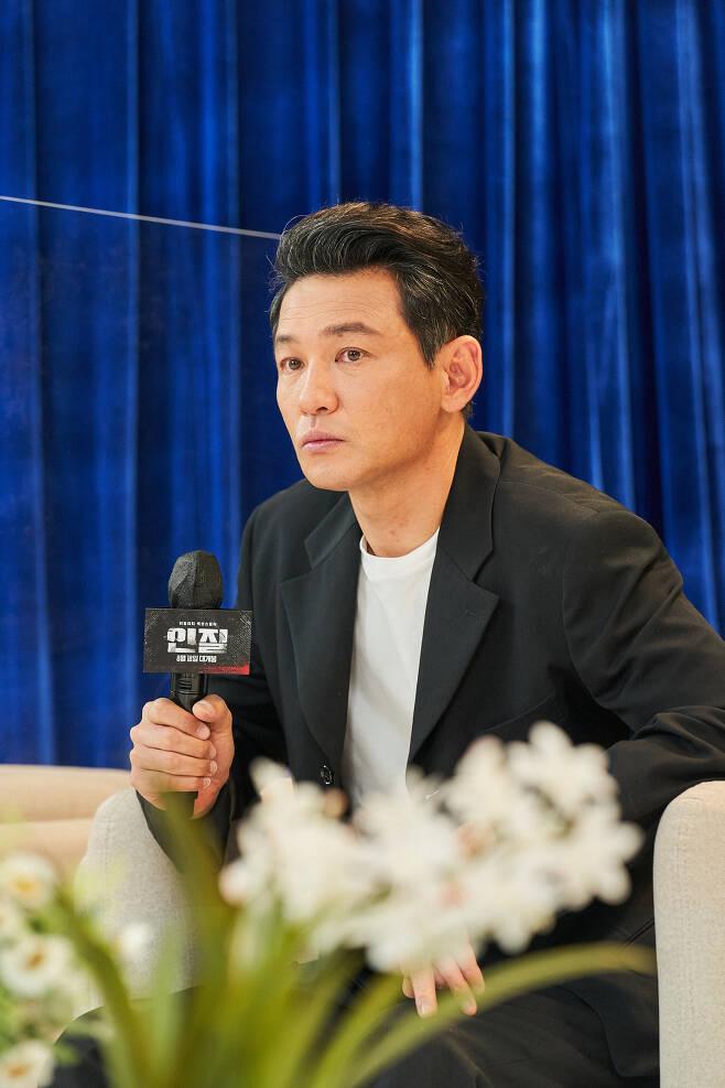 황정민/NEW 제공 © 뉴스1