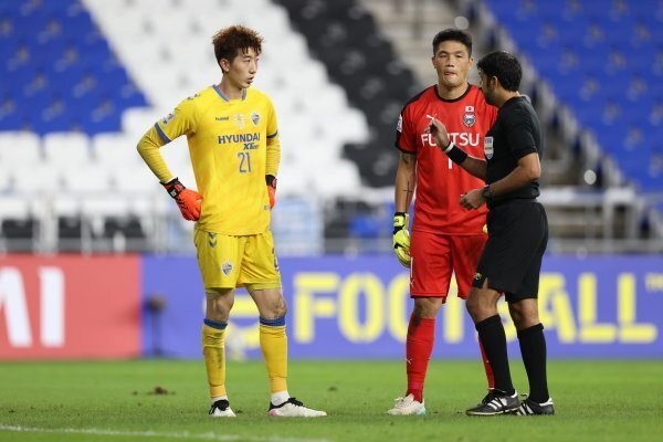 사진제공 | 한국프로축구연맹