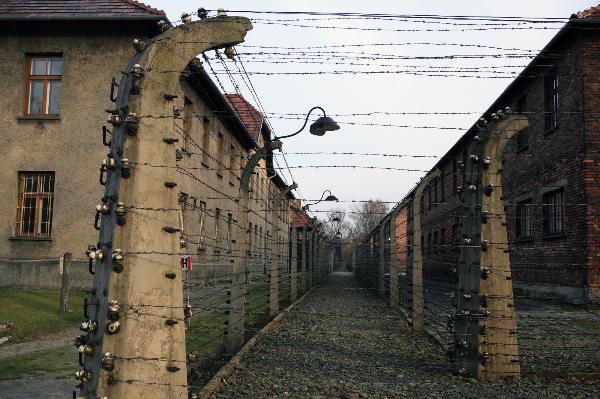 관티나모 수용소 고문 피해자인 슬라히가 뉴욕타임스와의 인터뷰에서 당시 상황을 증언했다. 사진은 기사와 관련이 없음. /사진제공=게티이미지뱅크