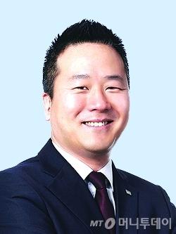 김재준 미래에셋벤처투자 상무 /사진==