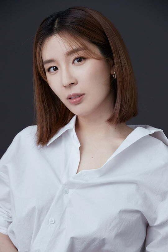 23일(목), 함연지 드라마 '달리와 감자탕' OST '내 옆에는 너만 있었으면 해' 발매   인스티즈