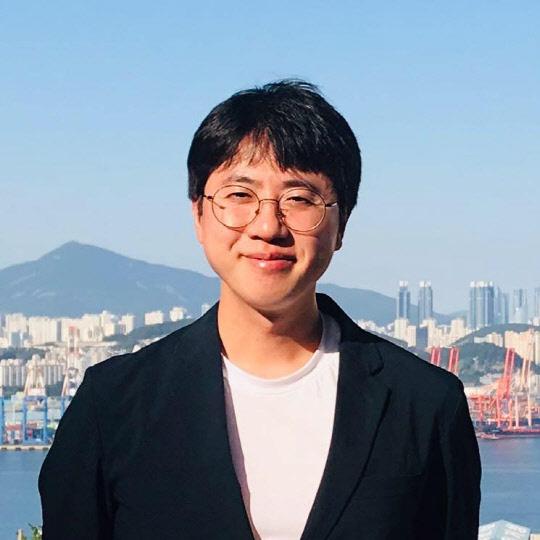 이동학 더불어민주당 청년최고위원. 이동학 페이스북