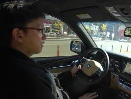 모하비 2열이 왜케 좁아?? 차주의 시선 ㅣ모두의 리뷰