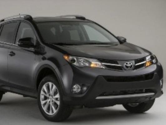 딜러정의 1,500만 원으로 살 만한 SUV 세 대 구매의 정석 (3편)